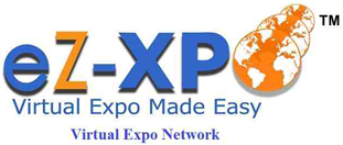eZ-Xpo – Virtual Expo Made Easy