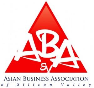 Chubby Asian business organizations has ass