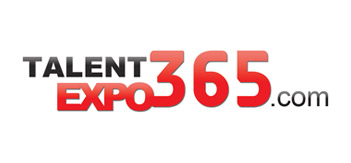 talent_expo