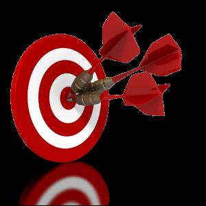 bulls_eye_target_800_clr-300x300