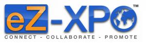 eZ-Xpo – Virtual Expo Made Easy
