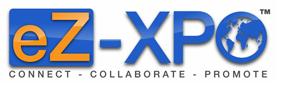 ezxpo3d-new