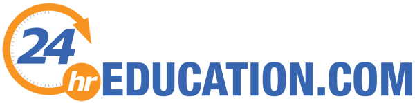 24hreducation-logo-600px
