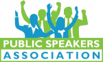 public-speakers-logo