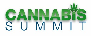 Cannabis-Summit-Logo-Small